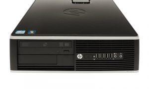 HP 6300 I5-34X0