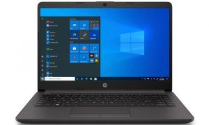 NOTEBOOK HP 240 I3-1005 8GB 256GB SSD